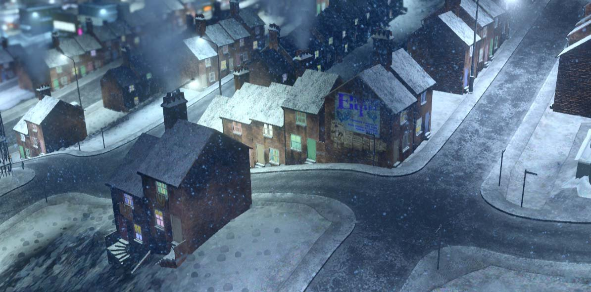 Snowy-Steps, Chimneys, and Advert Placement.jpg