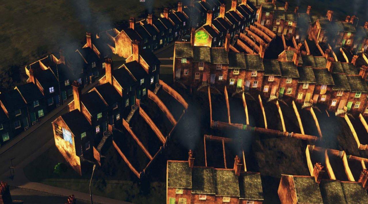 Working On Steam 008.jpg