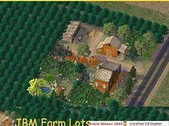 18194dbc0aa3ca6cd7f27c7c89cc1948-Little House on the Prairie Farm copy.jpg