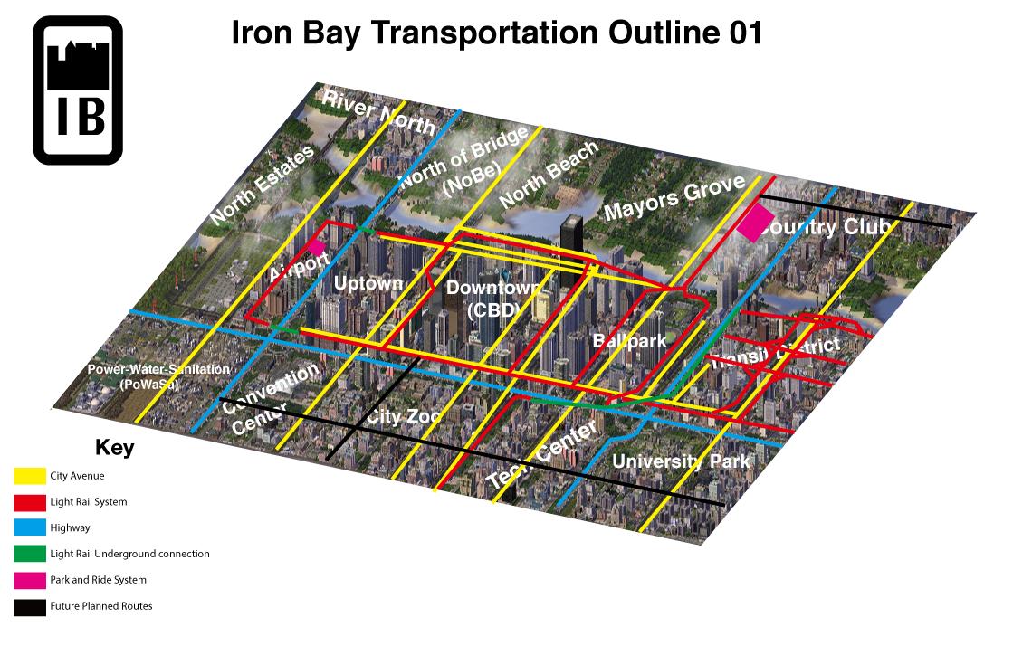 IronBayTransPortation.png