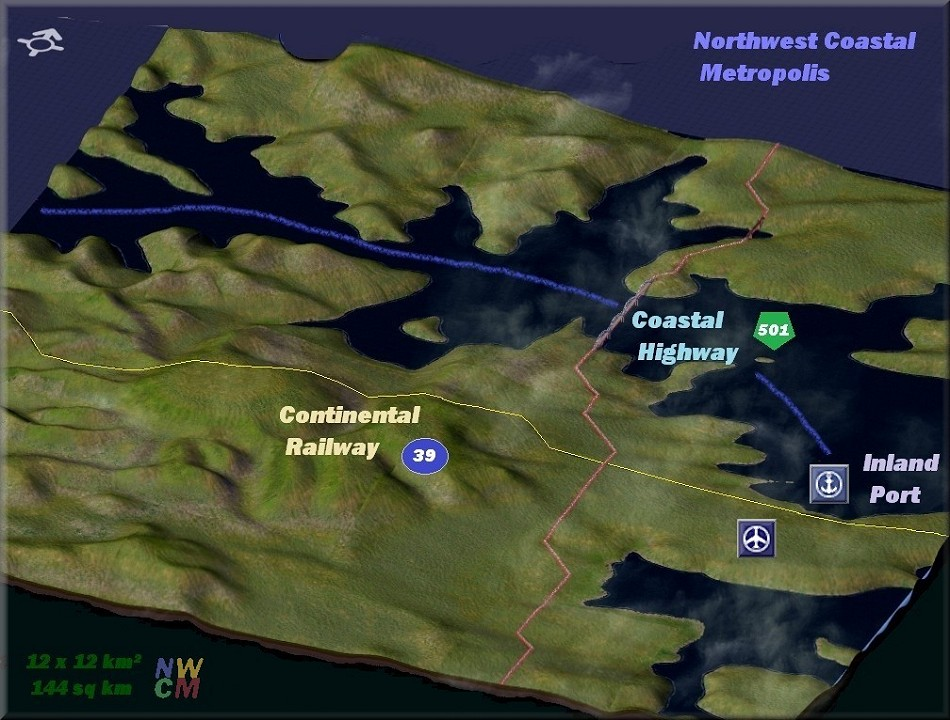 Northwest Coastal Metropolis.jpg