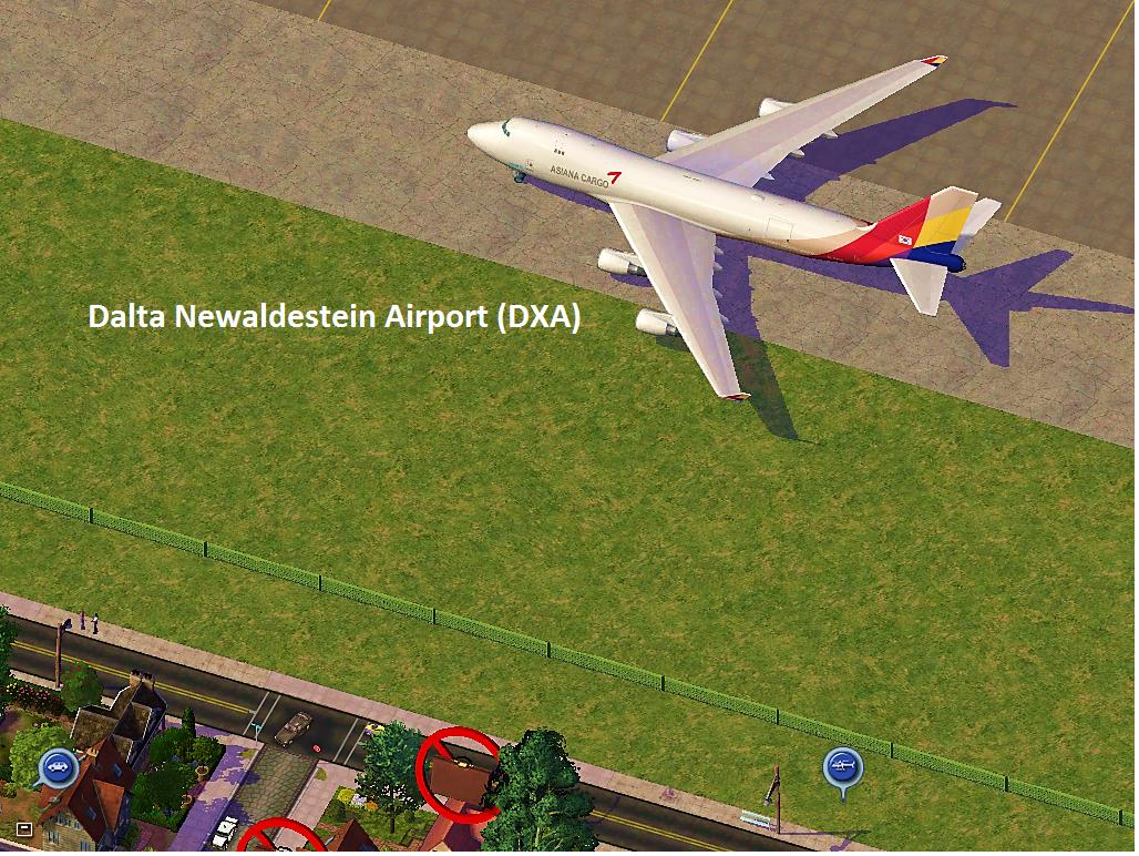DXAairport1.png