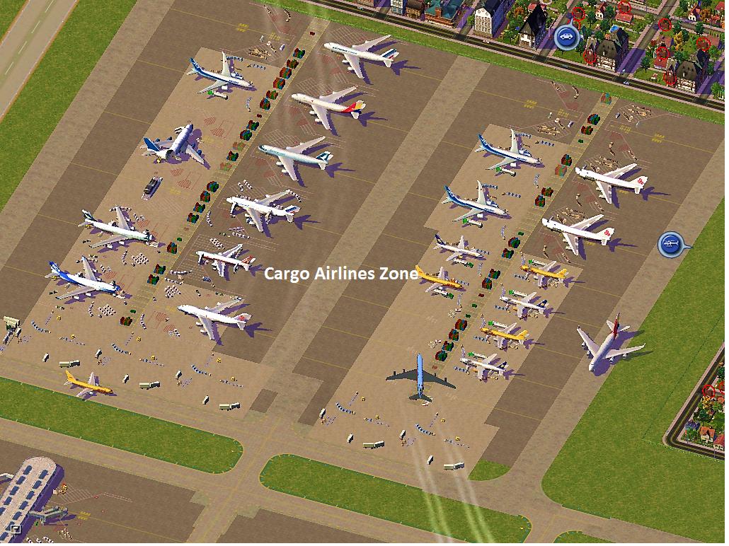 DXAairport13.png