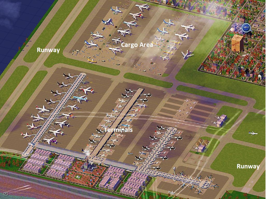 DXAairport16.png