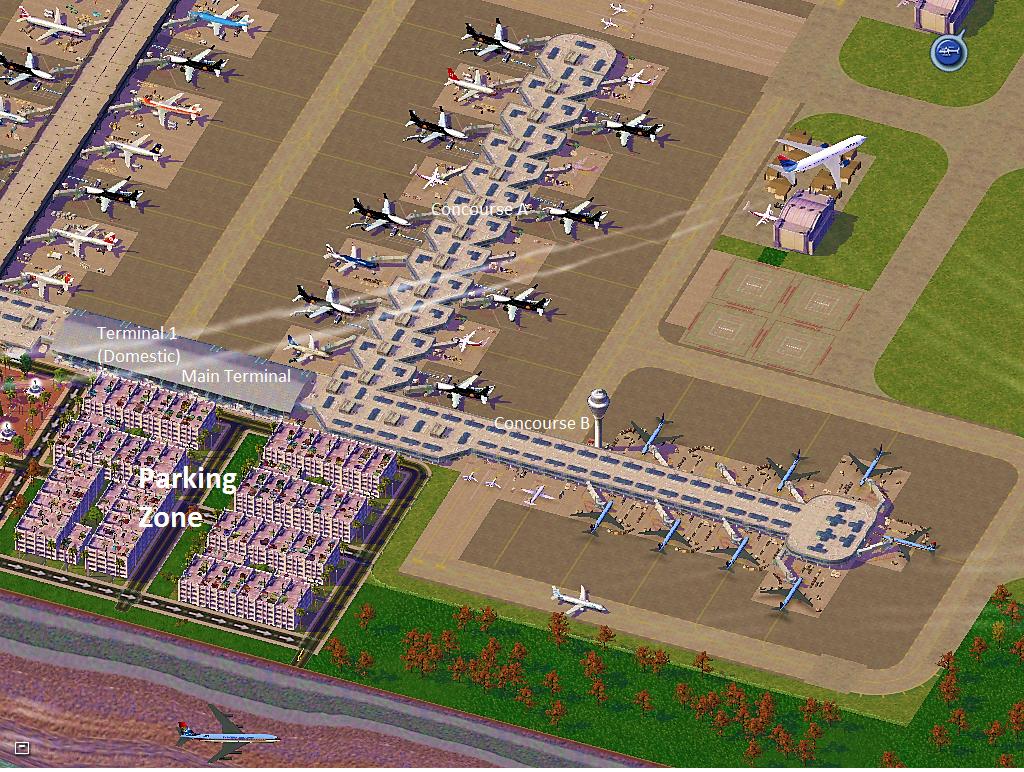 DXAairport2.png