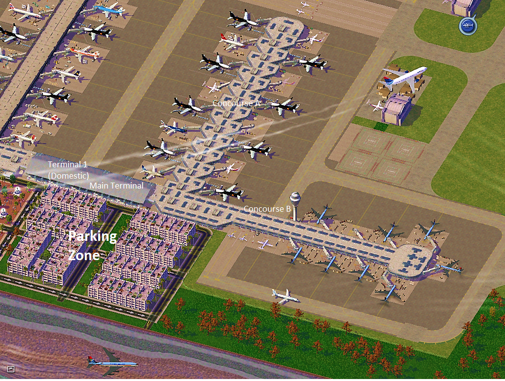 DXAairport2.thumb.png.ae6ab801b703a19375