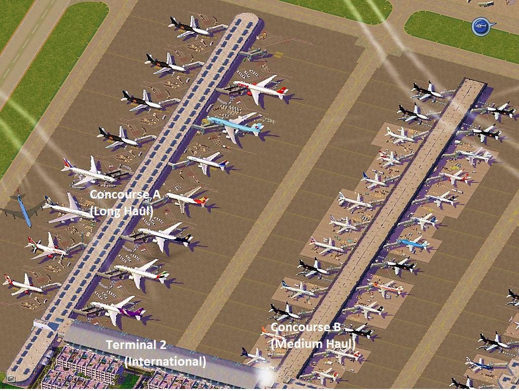 DXAairport6.png