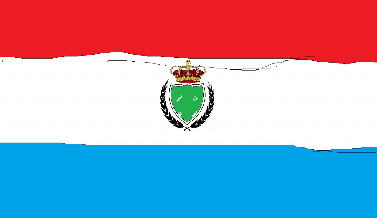 Daltaflag.thumb.png.5f287c37b4539b47b694