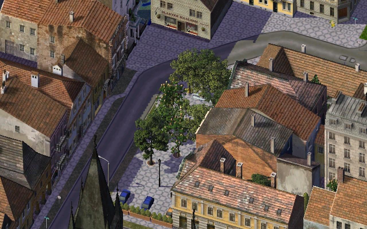 Prague_Mosaic_First_version_4.jpg