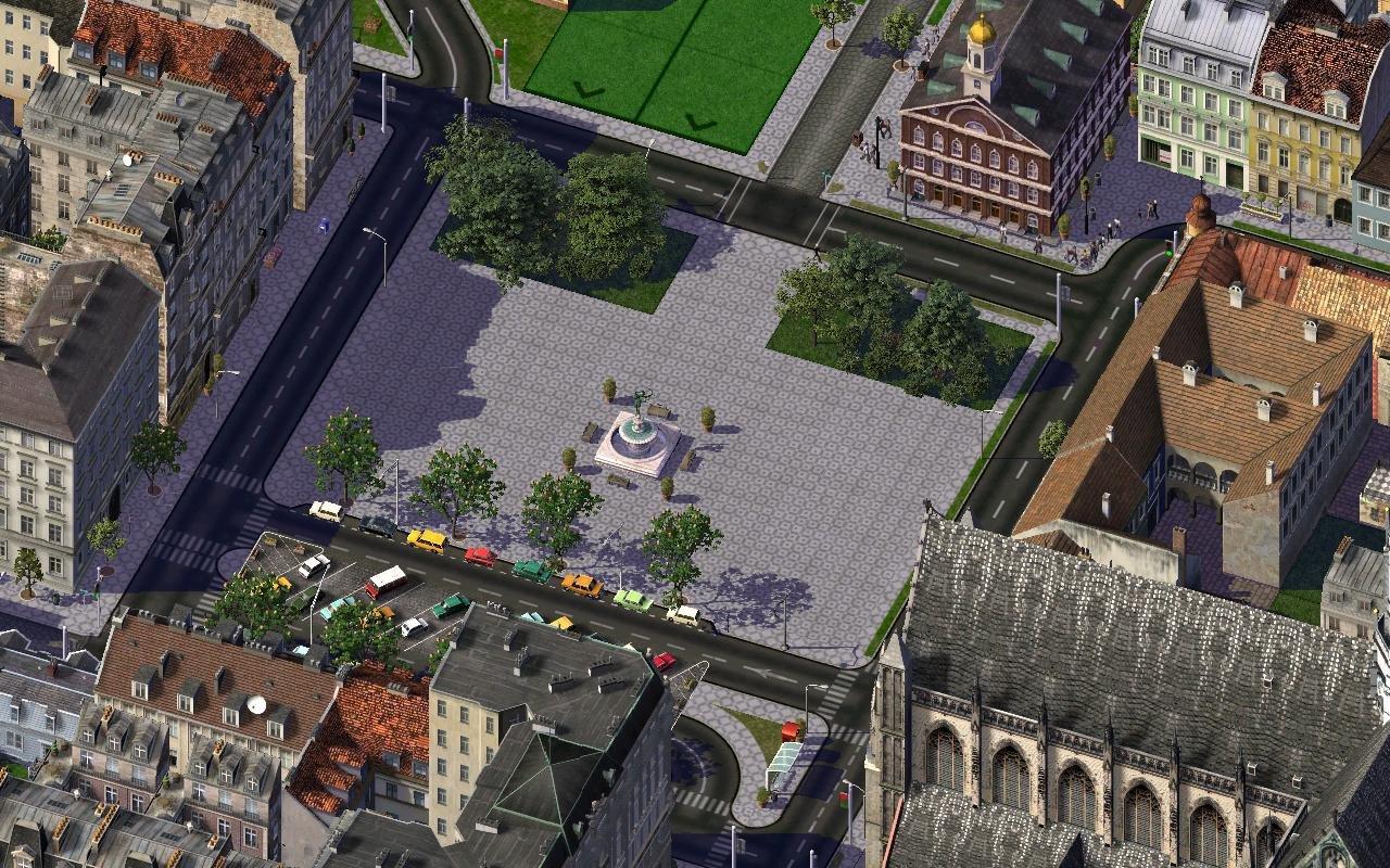 Prague_Mosaic_First_version_5.jpg