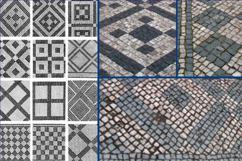 Prague_mosaic.jpg