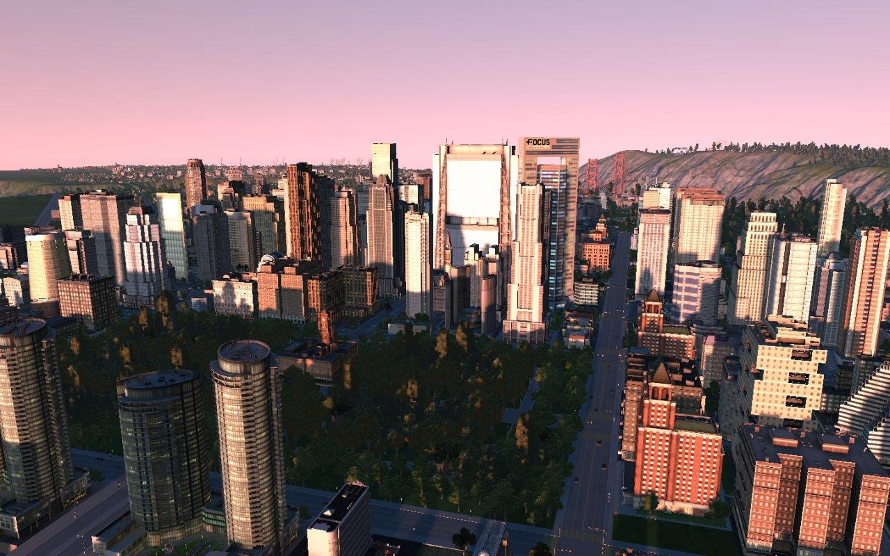 gamescreen0299.jpg