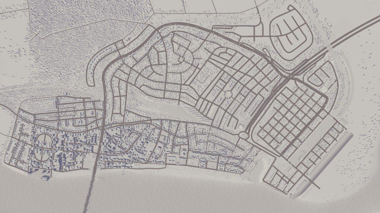 Gochester Map.jpg