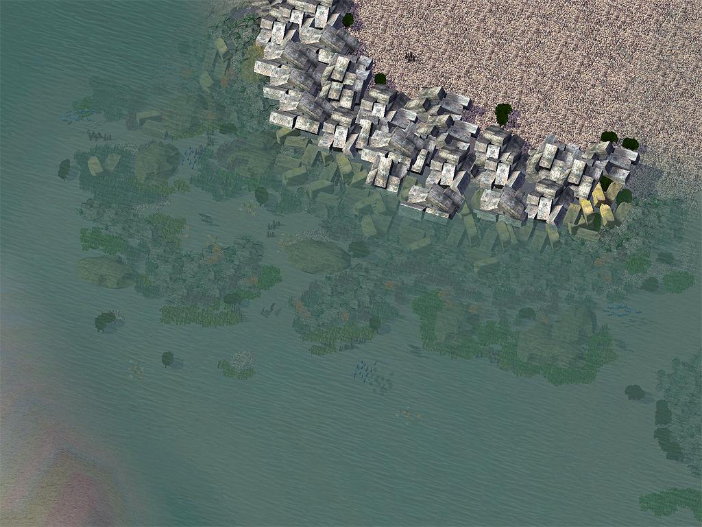 Sea scene.jpg