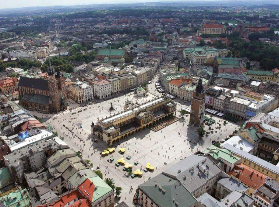 Hotel-Krakow-Best-Western-Premier-Rynek-Glowny1.jpg