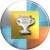 Simtropolis Challenges Season 3