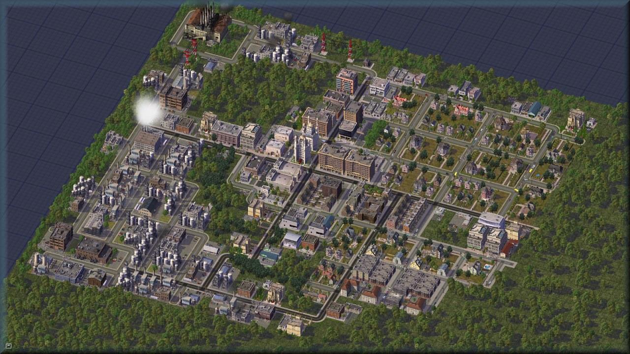 SC4_Gameplay_02.jpg.62fa718f86a0ba8713df8357b041e191.jpg