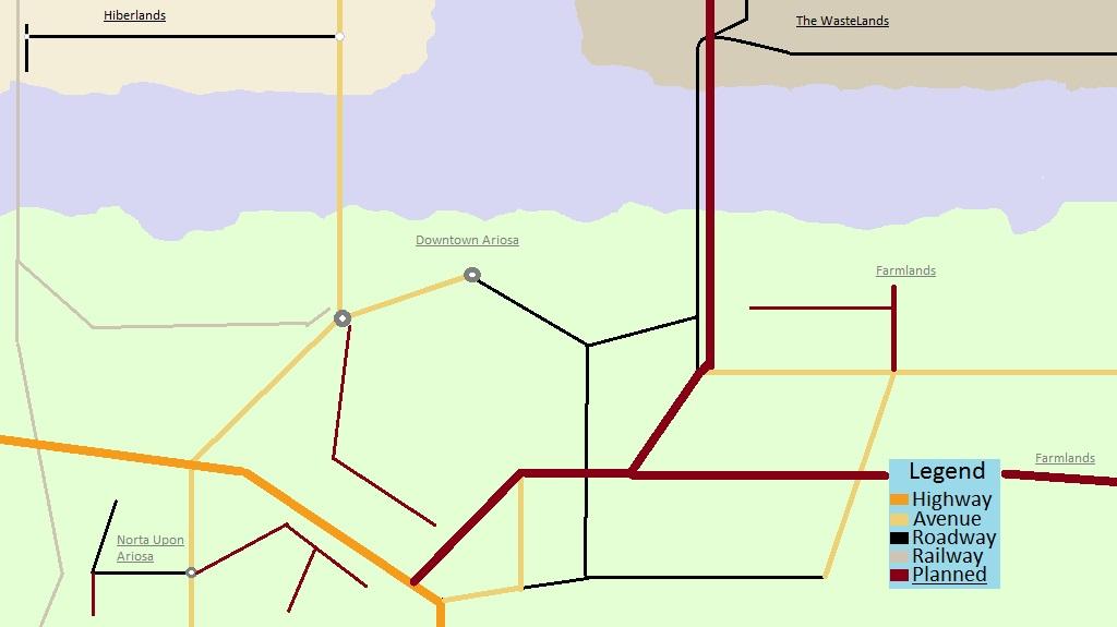 transport_karta.jpg.b71373927afed4bfba1503d9697eb582.jpg