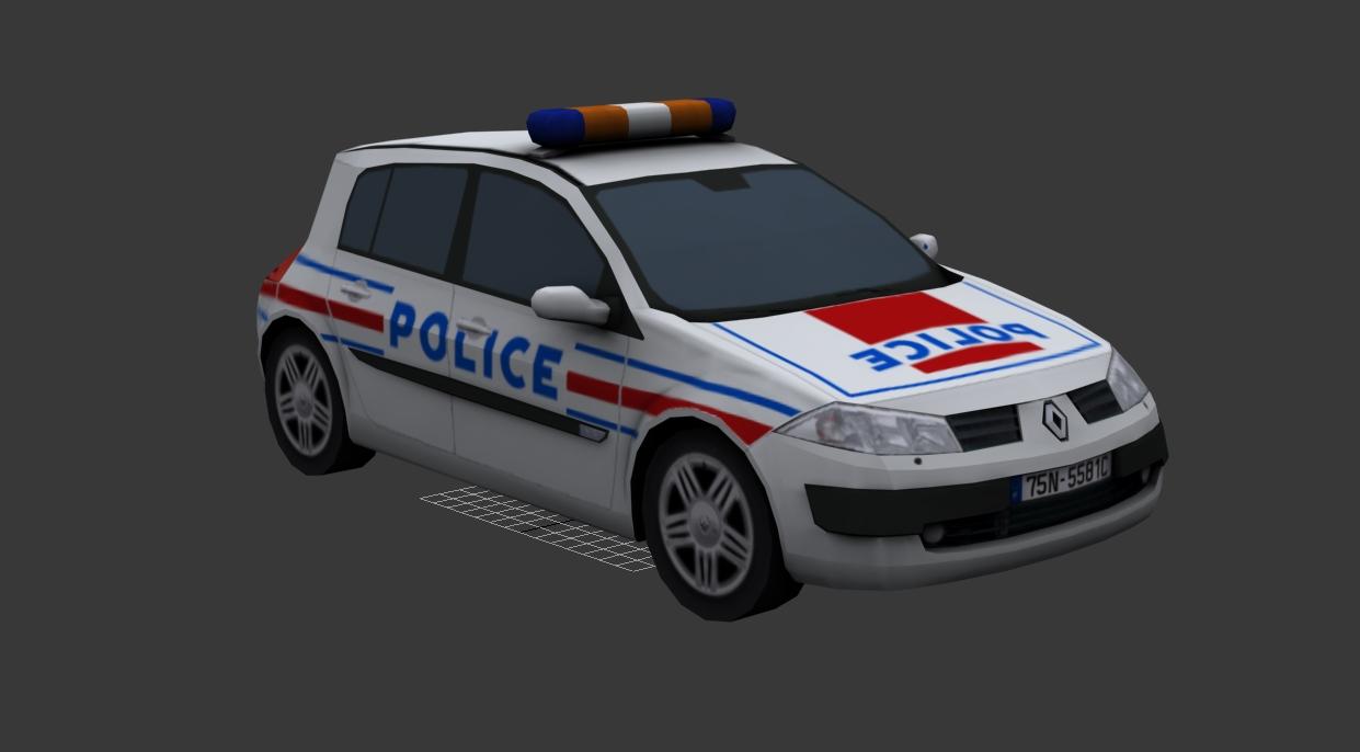 megane FR police prev.jpg