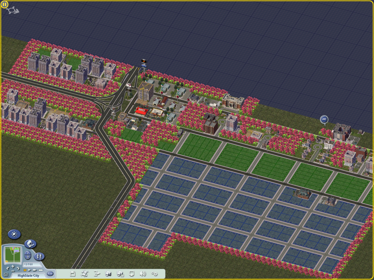 HighState City-Dec. 7, 011478454856.png