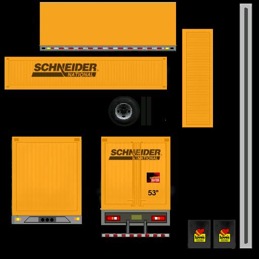 Schneider copy.png