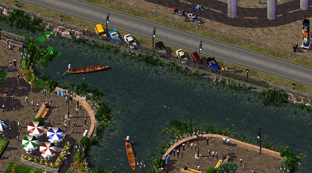 Canals-yellow curve.JPG