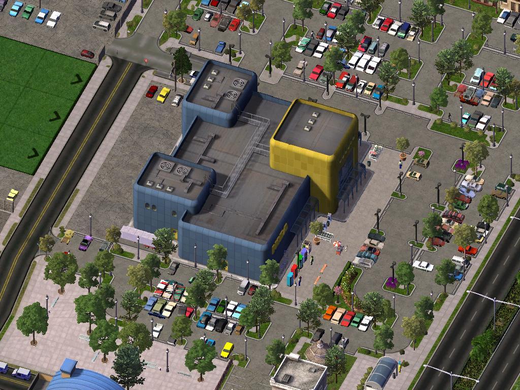 Ikea Superstore Relot 004.jpg
