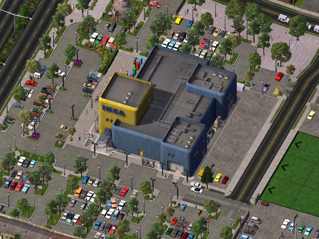 Ikea Superstore Relot 005.jpg