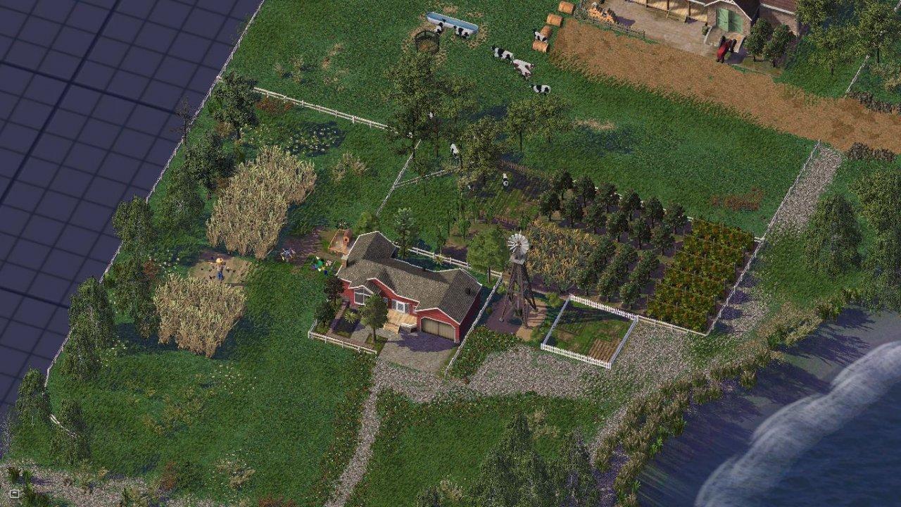 Carson's Farm.jpg