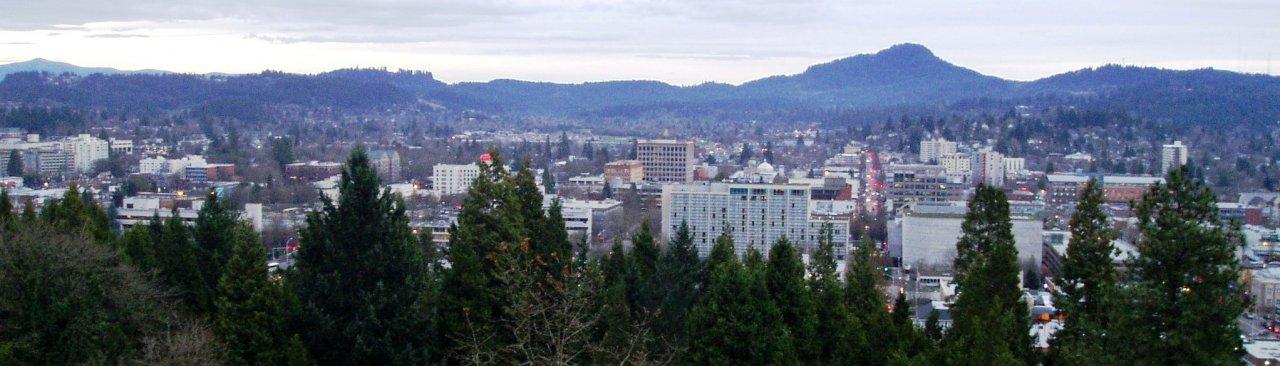 Eugene_skyline_crop.jpg
