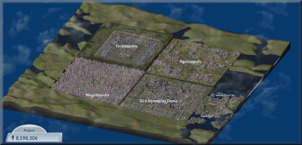 RegionMap.jpg.62b50ab27d4cfaf344f360a265713e52.jpg