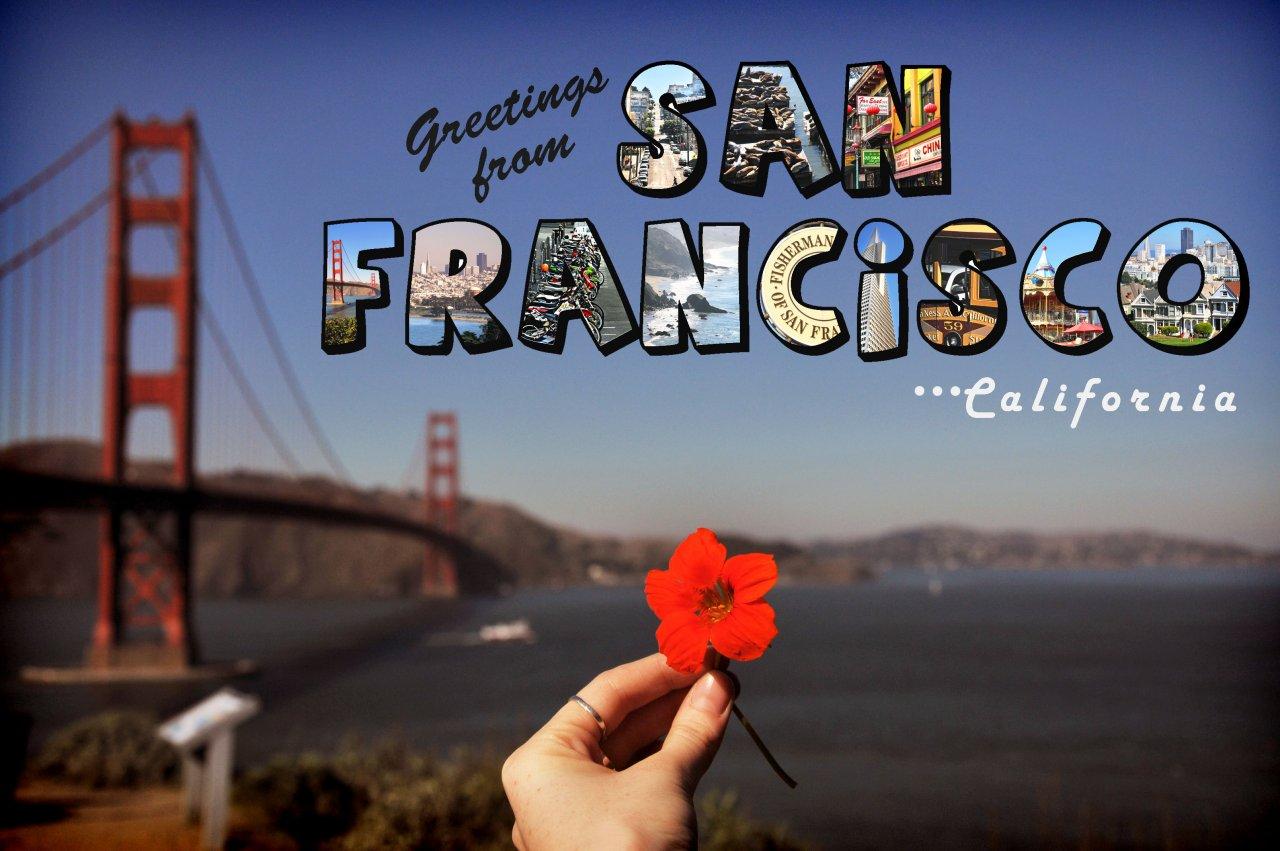 San-Francisco-Postcard1.jpg
