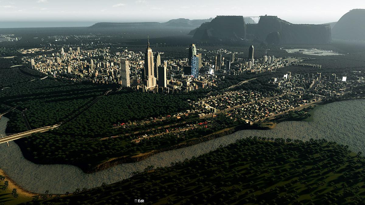 forestcity27.jpg