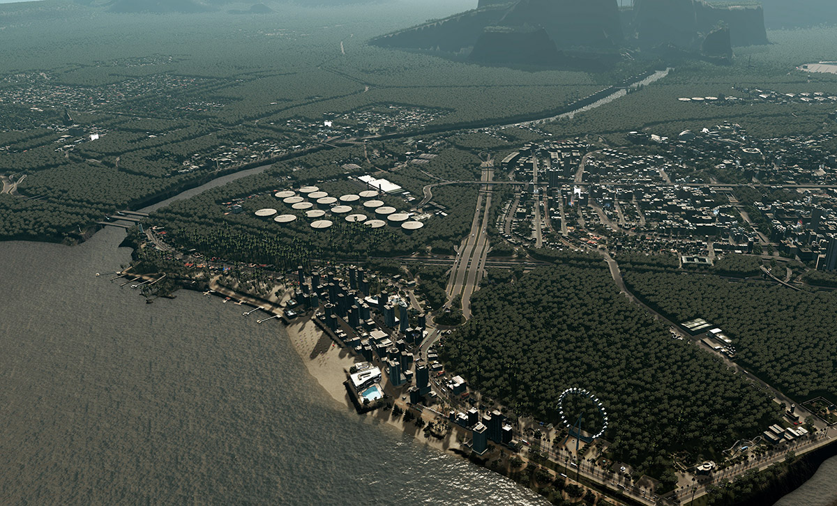 forestcity31.jpg