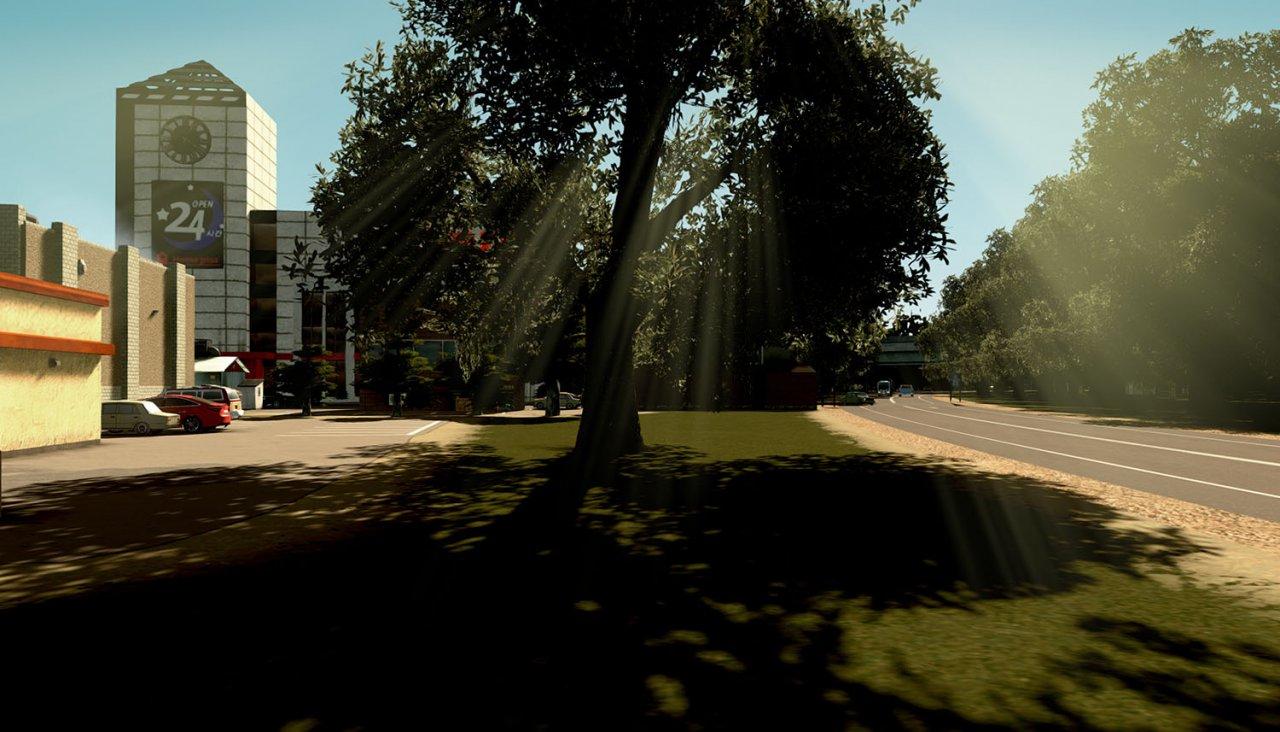 forestcity39.jpg