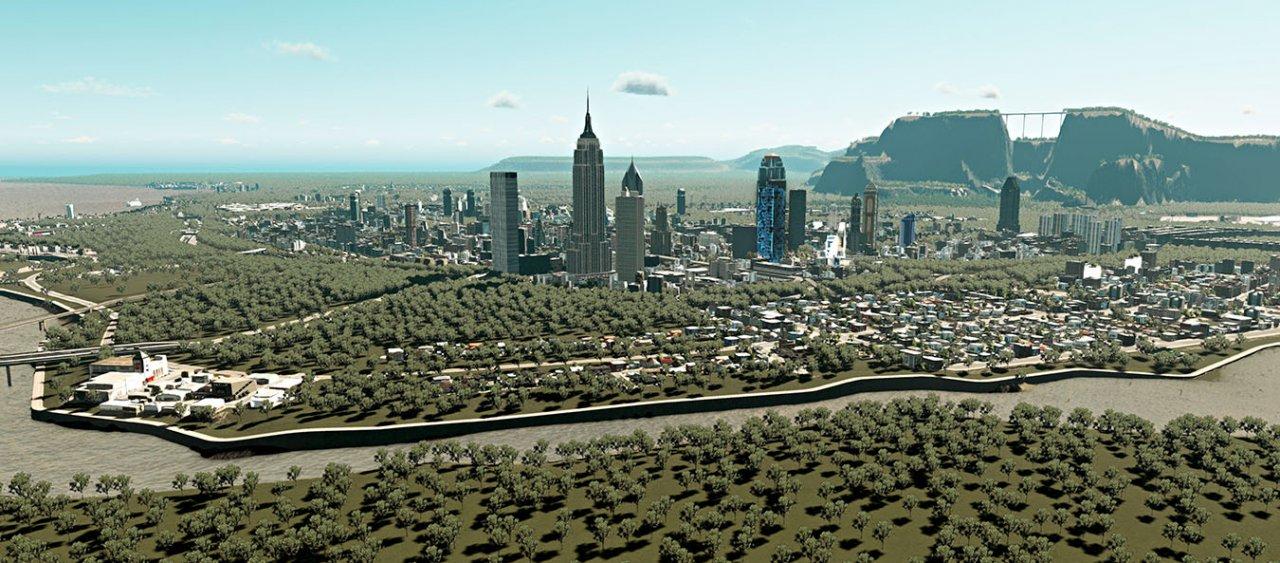 forestcity52.jpg