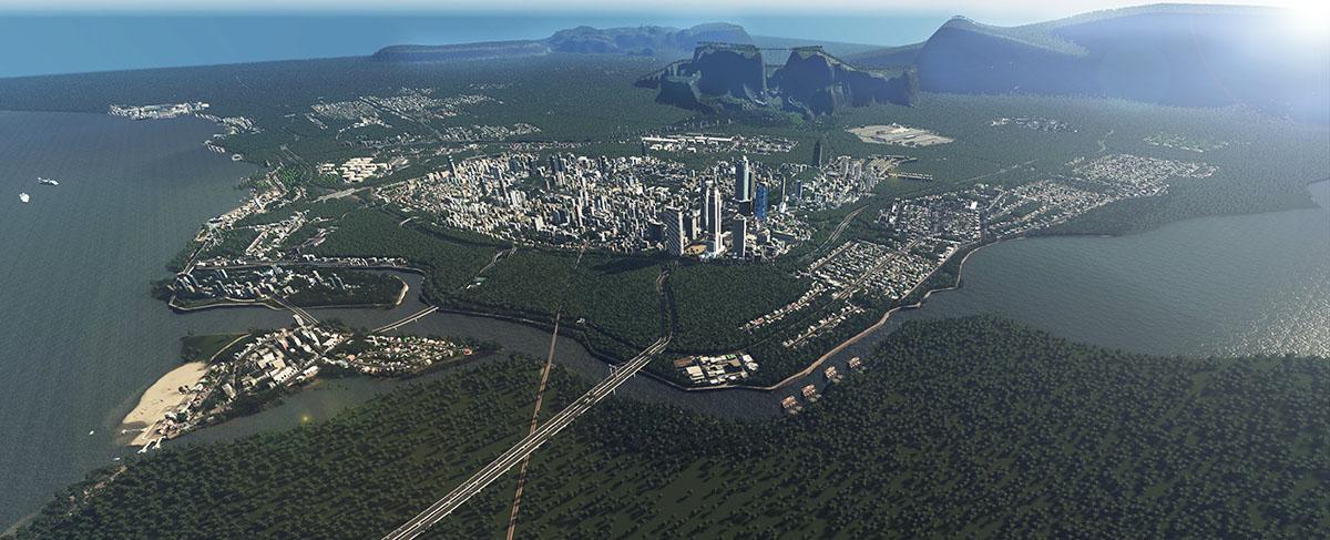 forestcity54.jpg