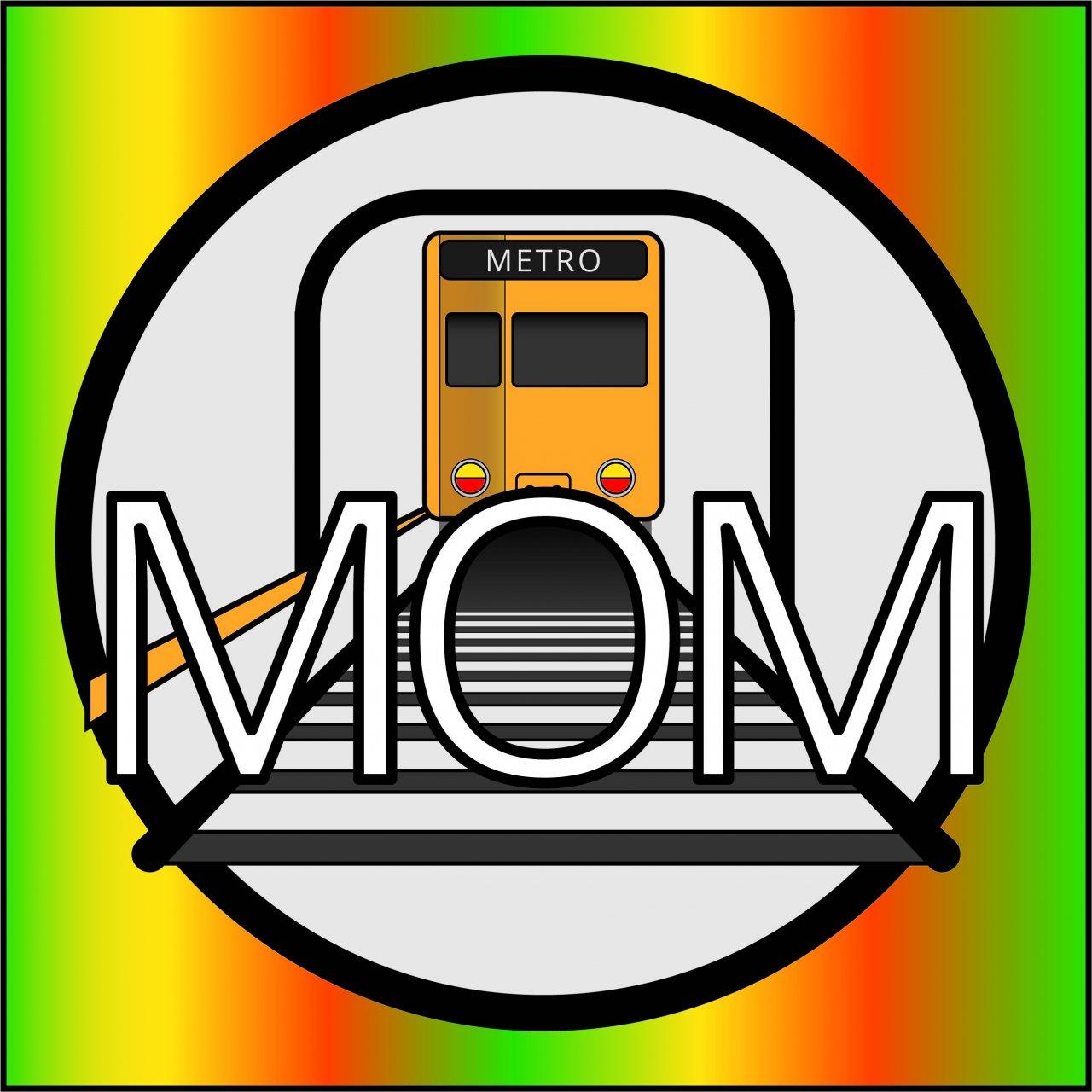 mom_EXAMPLE.jpg