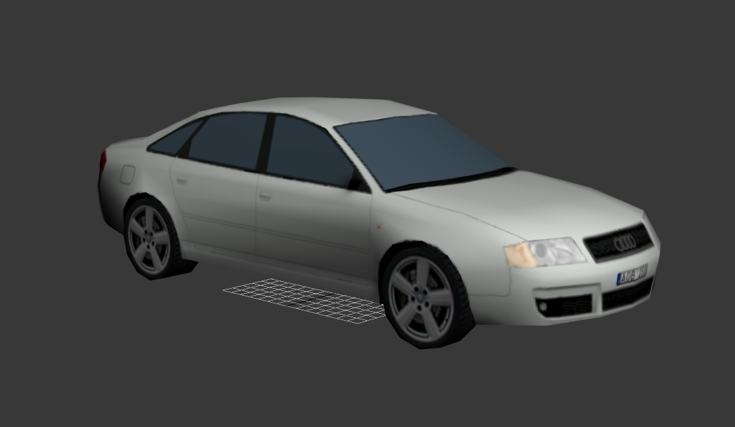 rs6c5 lowpoly preview.jpg