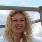 jacqulina-profile_image-211d1b9aeb08626a-150x150.jpeg