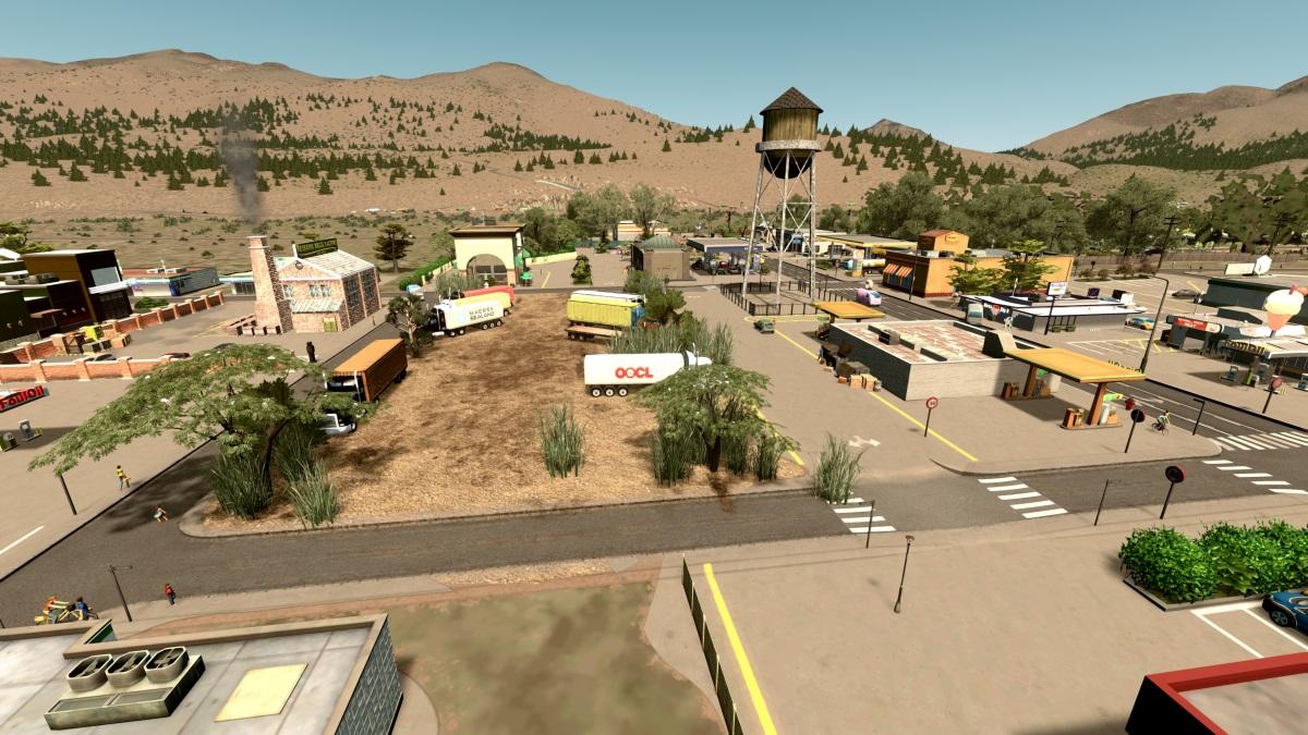 58abac900caee_TruckStop.jpg.ac0cf5ac48fff977c345e3c7933ae5a8.jpg