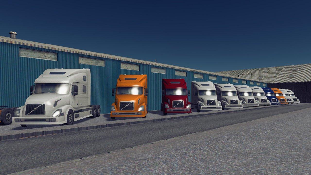 US Truck prop 01.jpg