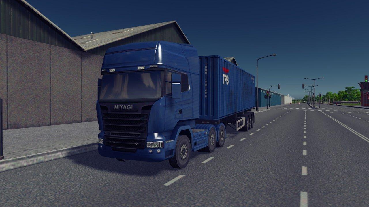 EU TPB2 01.jpg