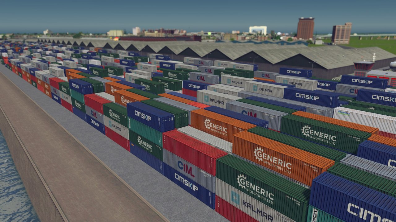 Large container stack 1A.jpg