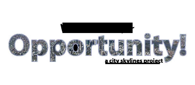 58c8720290249_Opportunity1.png.a677c8d136c5dbabf6b7a798ad88d858.png