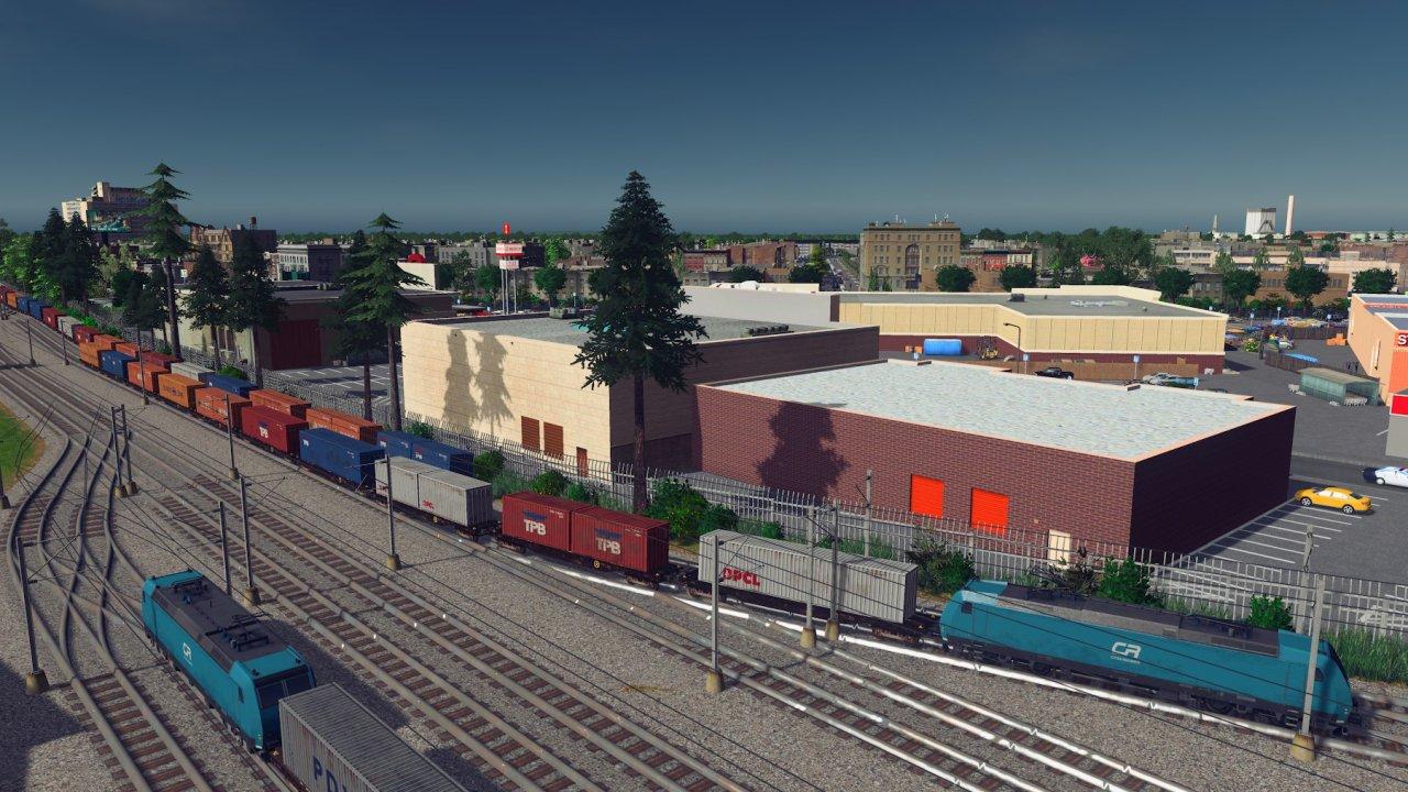 Container train 3A.jpg