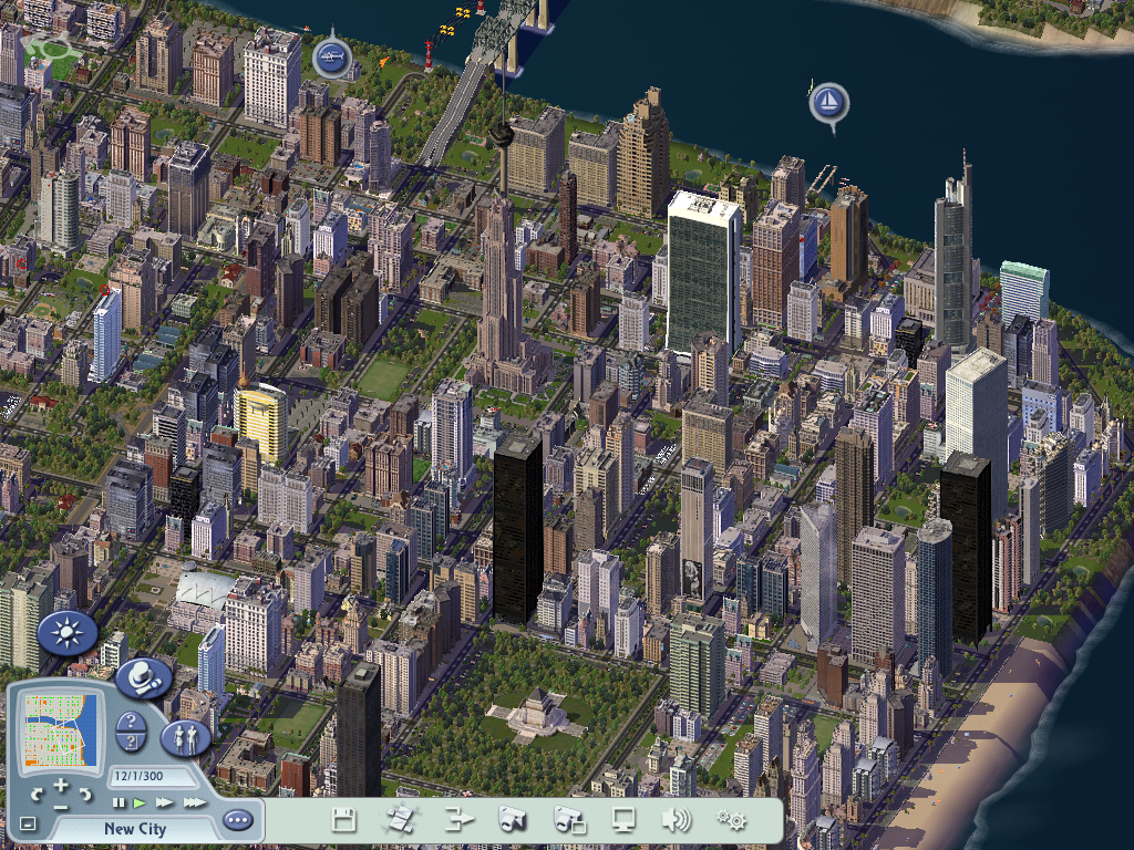 New City-Dec. 1, 3001489935957.png