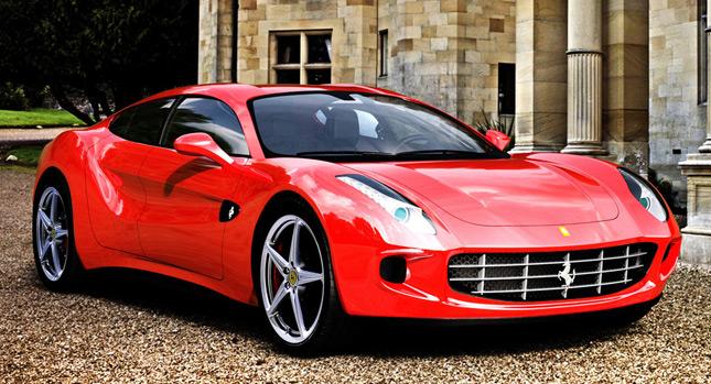 Ferrari--Quattroporte.jpg