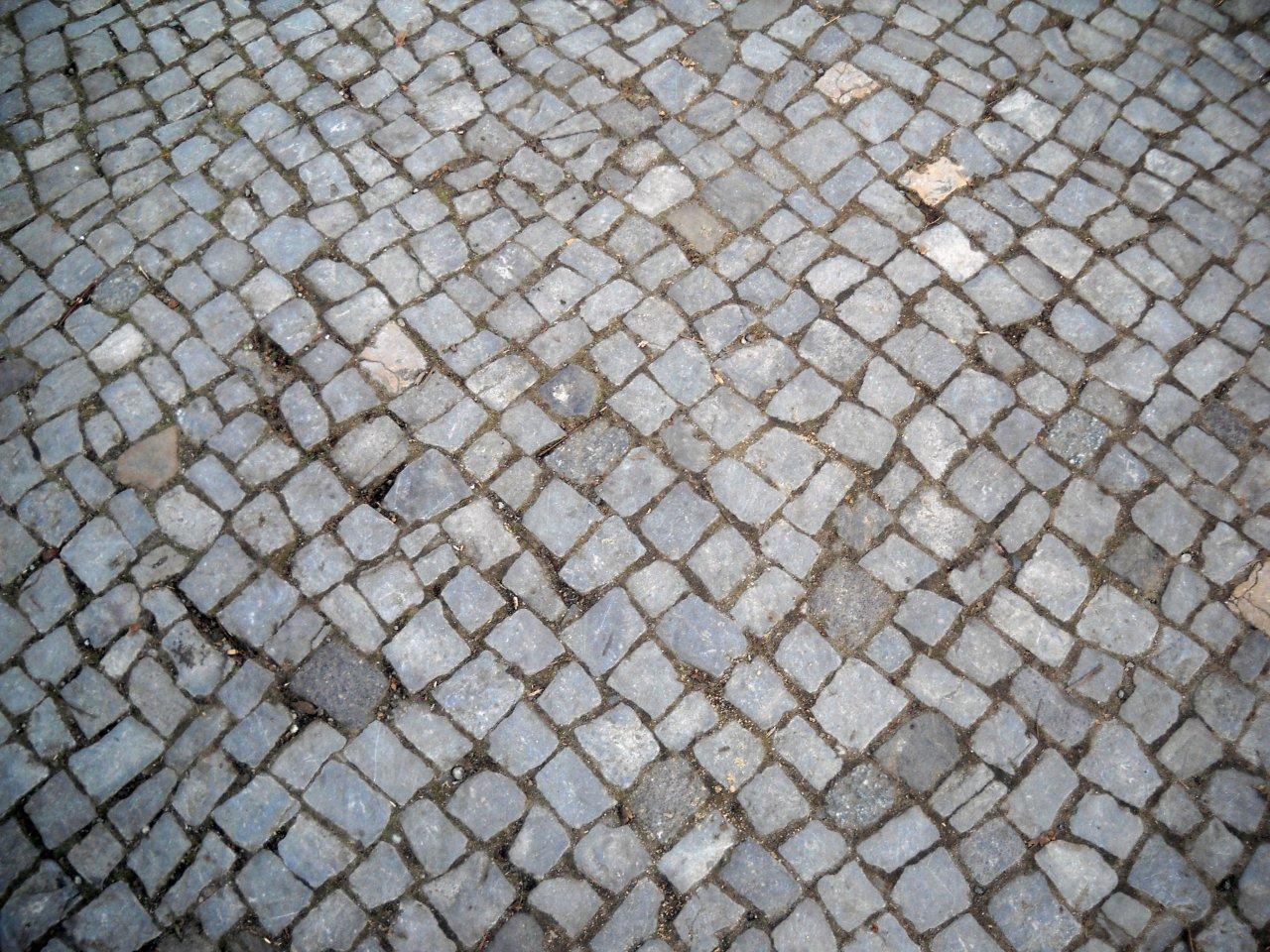 berlin-sidewalk.thumb.jpg.ef21dc5450846a9a611f3cc6e7496c76.jpg