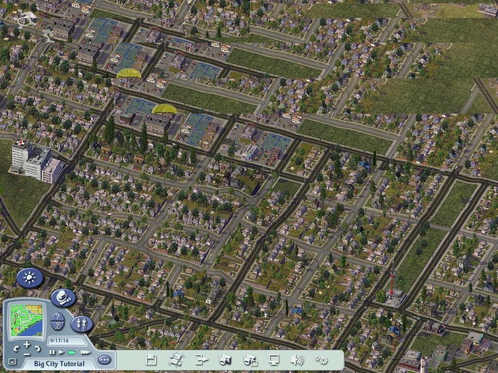 Big City Tutorial-Sep. 17, 161492664947.png